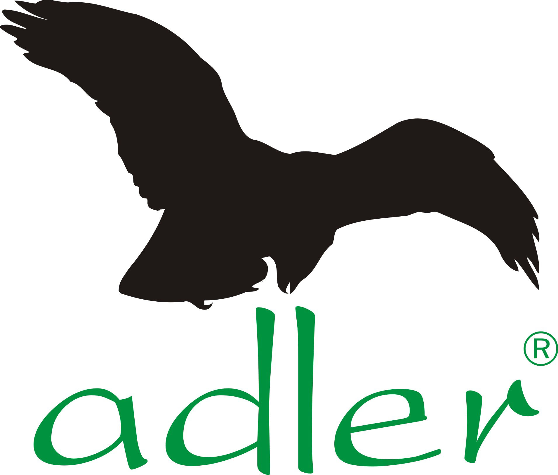 adler clothing